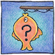 Fish ID Key - U.S. Freshwater