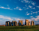 image Stonehenge-thumb for term side of card