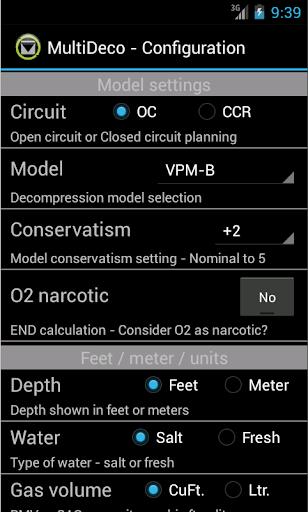 玩生產應用App|MultiDeco免費|APP試玩