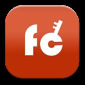 FreshCoat Key
