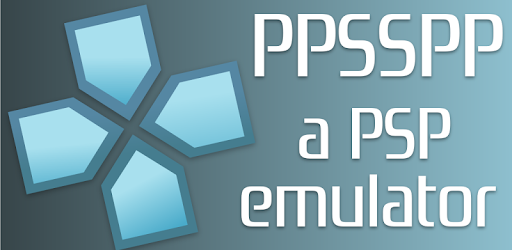 ppsspp apk download apkpure
