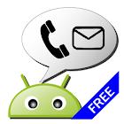 Speaking Phone Free icon