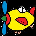 logitPPL icon