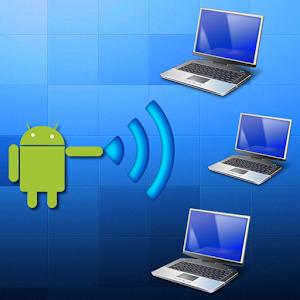 Share mobile Internet Pro! 通訊 App Store-愛順發玩APP