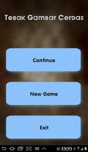 Gambar Cerdas - screenshot thumbnail