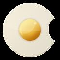 tamsang free (อาหารตามสั่ง) icon