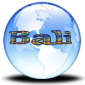 All Bali Hotels