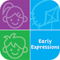 Early Expressions Childcare icon