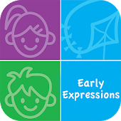 Early Expressions Childcare