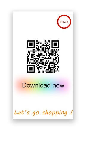 無料购物Appの虹のショッピングリスト|HotApp4Game