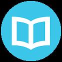 Elevkalender app icon
