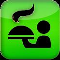 Hotel Finder icon