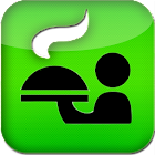Hôtel Finder icon