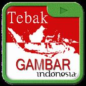 Tebak Gambar Indonesia