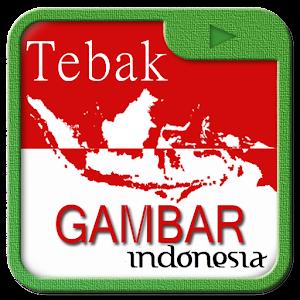 Tebak Gambar Indonesia for PC and MAC