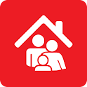 FamilyBase Companion icon