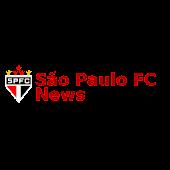 São Paulo FC News