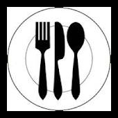 Restaurant دليل المطاعم