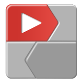 SocialLine for YouTube