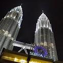 Top 10 Kuala Lumpur Must-See icon