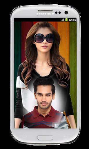 手機平板配件 > Samsung 配件 > 《熱銷》S6 配件 - myfone 購物