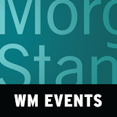 Wealth Management Events