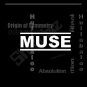 Fan Muse