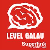 Tes Galau