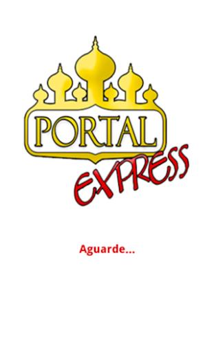 Portal Express