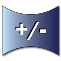 Panorama Calculator icon