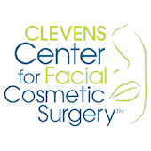 Orlando Plastic Surgery