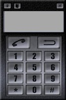Screenshot of Star Trek™Communicator