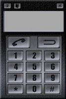 Screenshot of Star Trek™Communicator