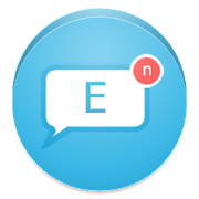 ENoti - Elance Job Alert 1.3.3 Icon