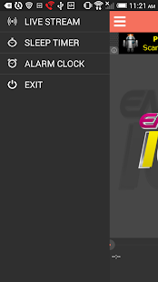 Energy 106- screenshot thumbnail