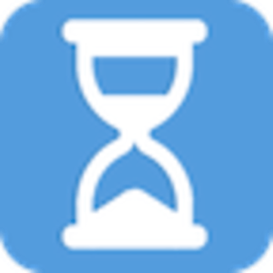 倒計時 紀念日HD 個人化 App LOGO-APP試玩