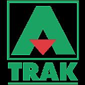 A-Trak Tracking - Smartphone