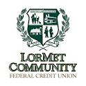 LorMet Community FCU icon