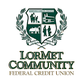 LorMet Community FCU