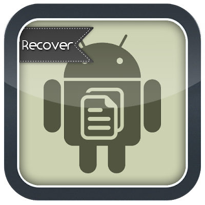 Recover File From Android Tips
