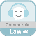 공인회계사 세무사 상법 회사편 오디오 조문듣기 icon