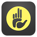 Finger Timer icon