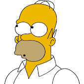 Homero Ringtones, Frase latino