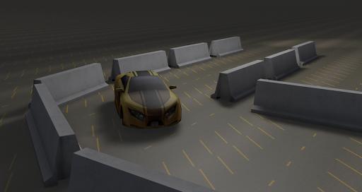 Asphalt GTX: Car Parking 2