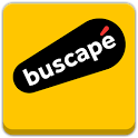 Buscapé - Dia do Consumidor icon
