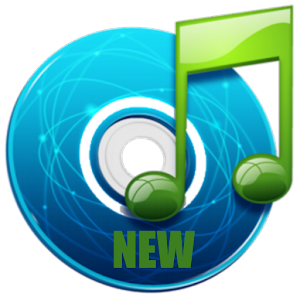 Gtunes Music Downloader