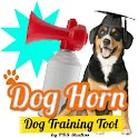 Dog Horn Training Tool icon