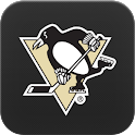 Pittsburgh Penguins Mobile logo