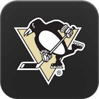 Pittsburgh Penguins Mobile 3.0.3