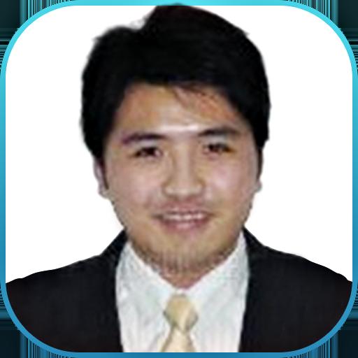 Mark Lim 商業 App LOGO-APP試玩